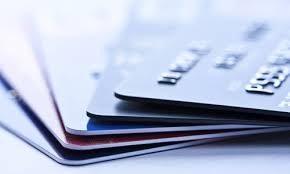 Définition et description d'une carte bancaire prépayée