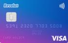 Revolut : Carte bancaire rechargeable