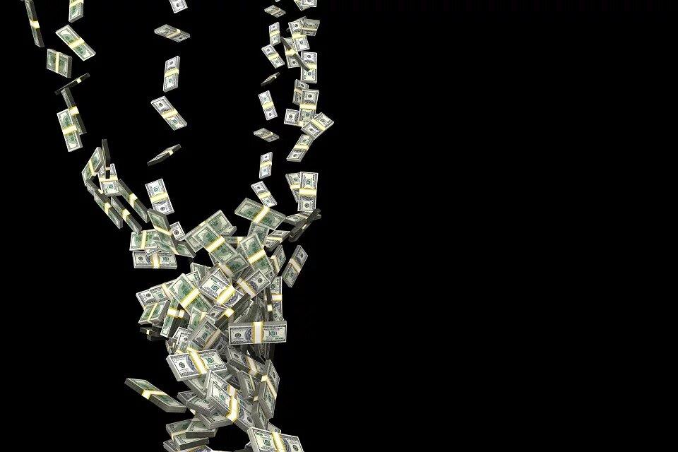 Recommandez une néobanque à vos amis et gagner de l'argent !