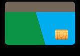 Cartes Bancaires prépayées – Le comparateur indépendant des néobanques et des cartes bancaires prépayées