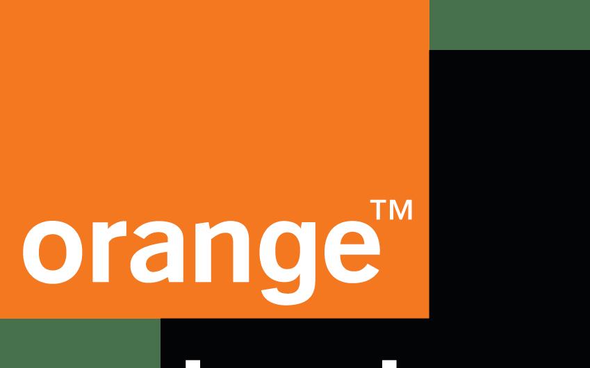 Orange Bank rencontre des difficultés et souhaite se faire racheter
