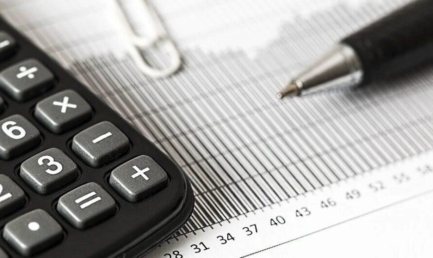 Déclaration des revenus 2021 : comment déclarer le compte de sa néobanque ?