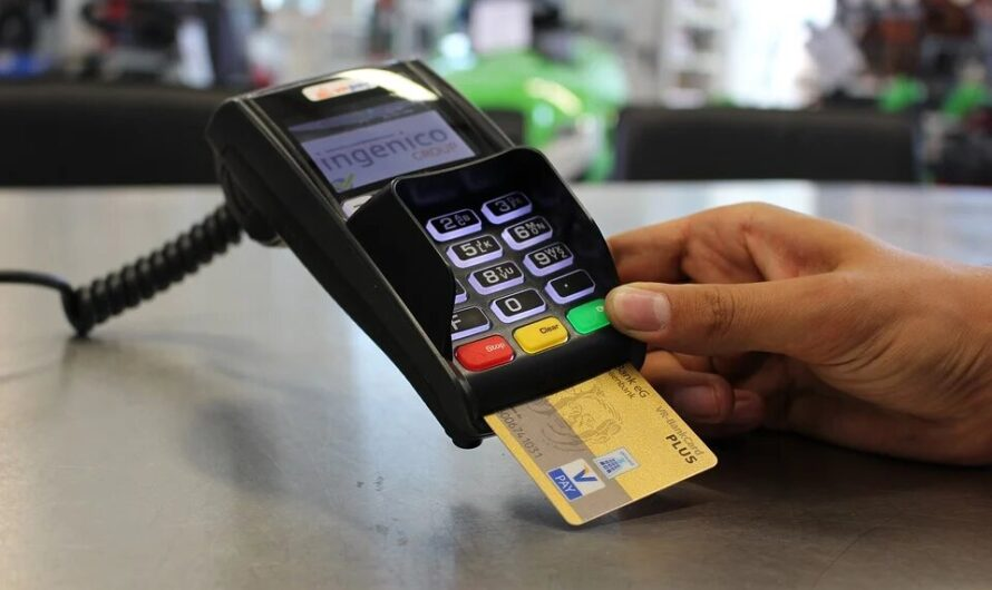 Comment sont facturés les frais bancaires à l'étranger ?